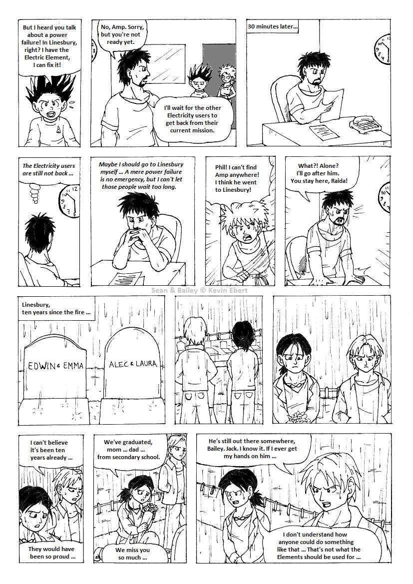 Sean & Bailey page 5