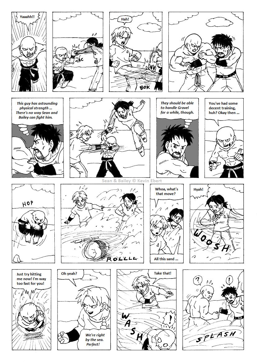 Sean & Bailey page 65