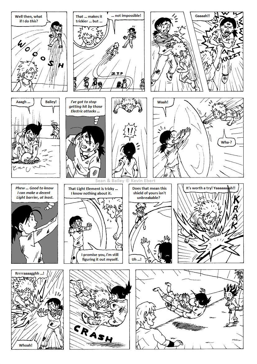 Sean & Bailey page 114