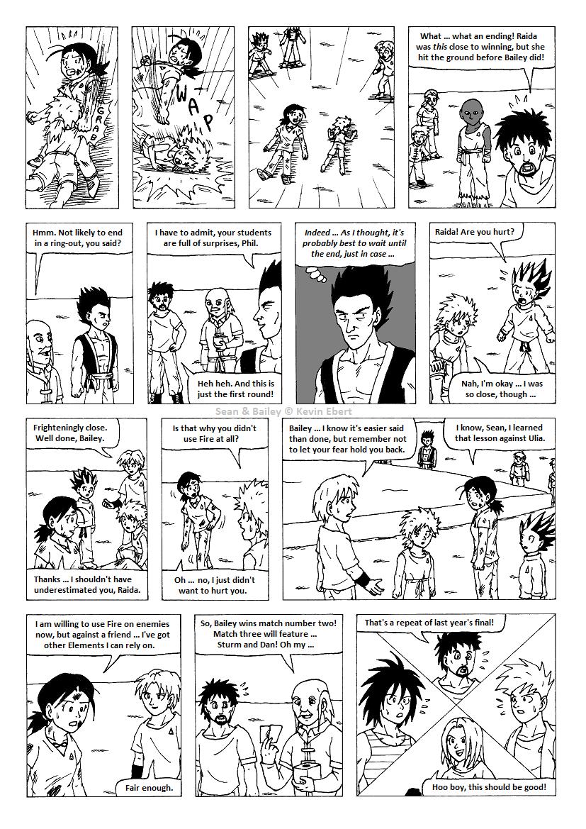 Sean & Bailey page 115