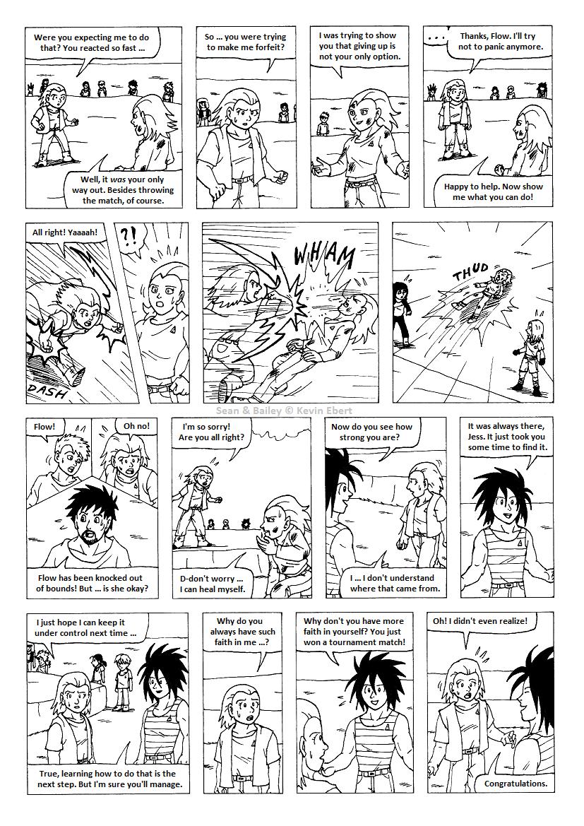 Sean & Bailey page 121