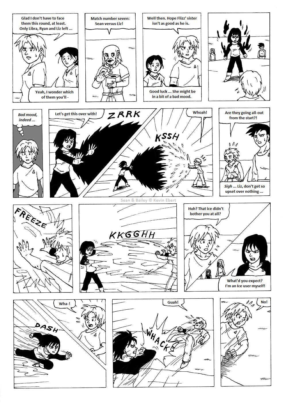 Sean & Bailey page 129