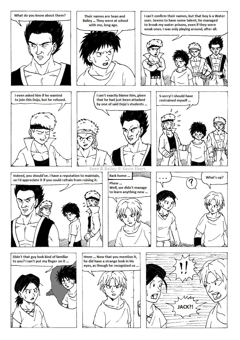 Sean & Bailey page 33