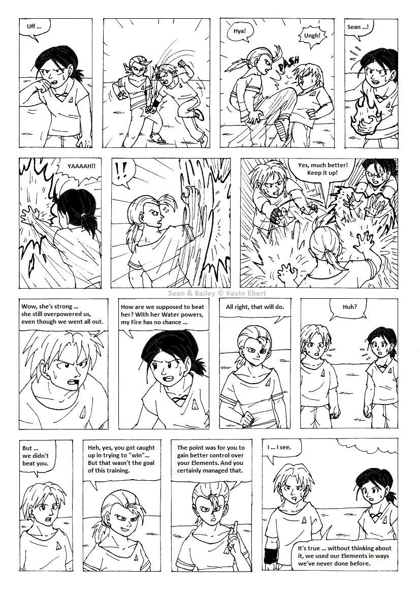 Sean & Bailey page 25