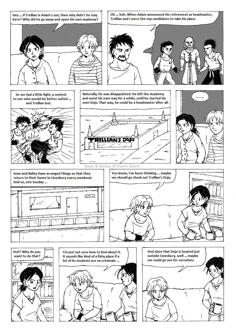 Sean & Bailey page 31