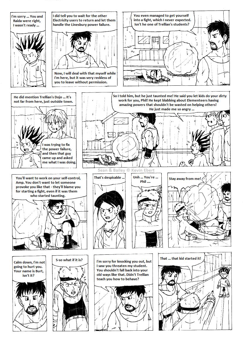 Sean & Bailey page 11