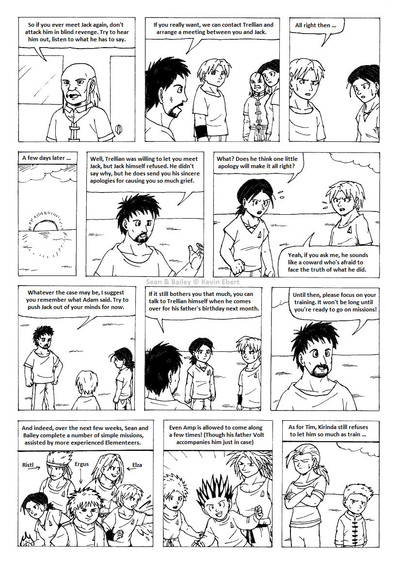 Sean & Bailey page 37