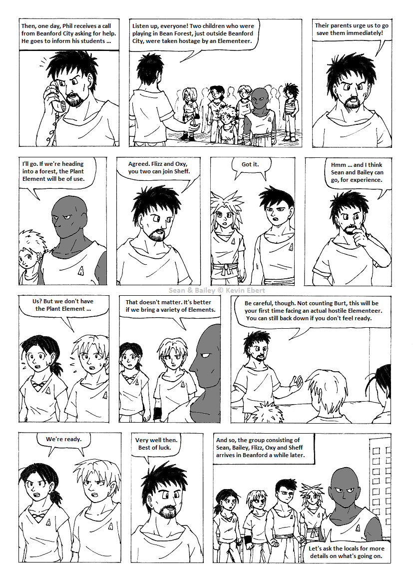 Sean & Bailey page 38
