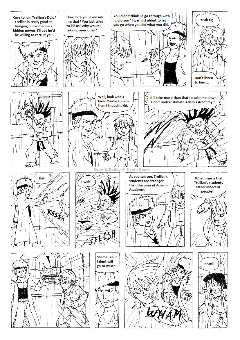 Sean & Bailey page 8