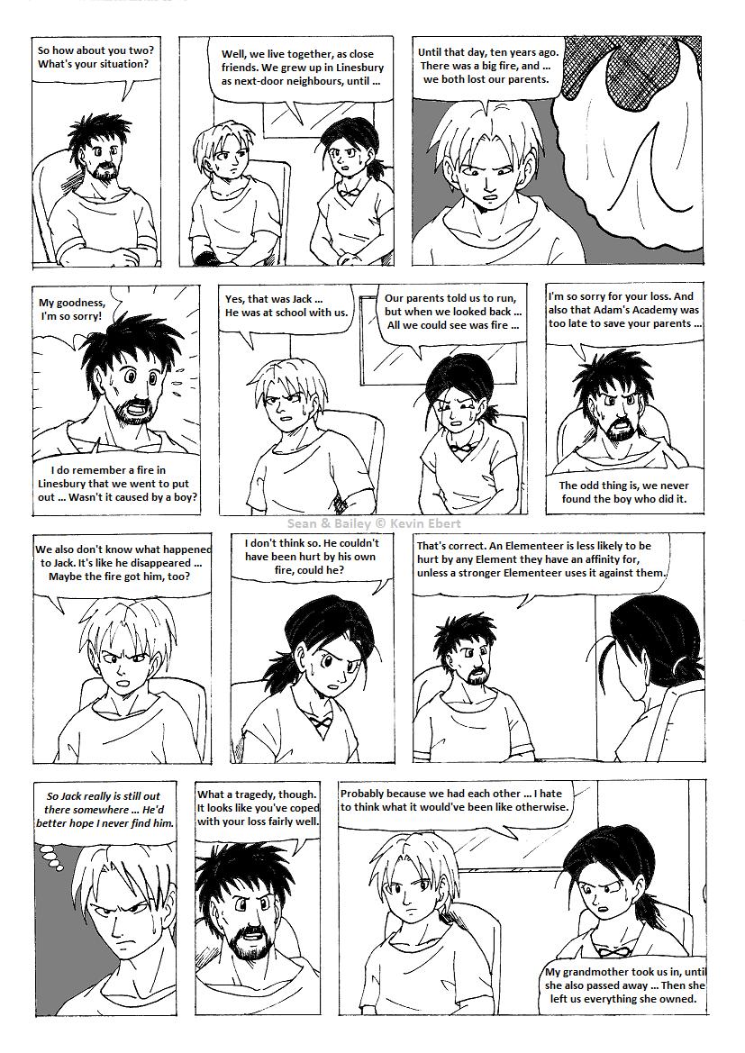 Sean & Bailey page 16