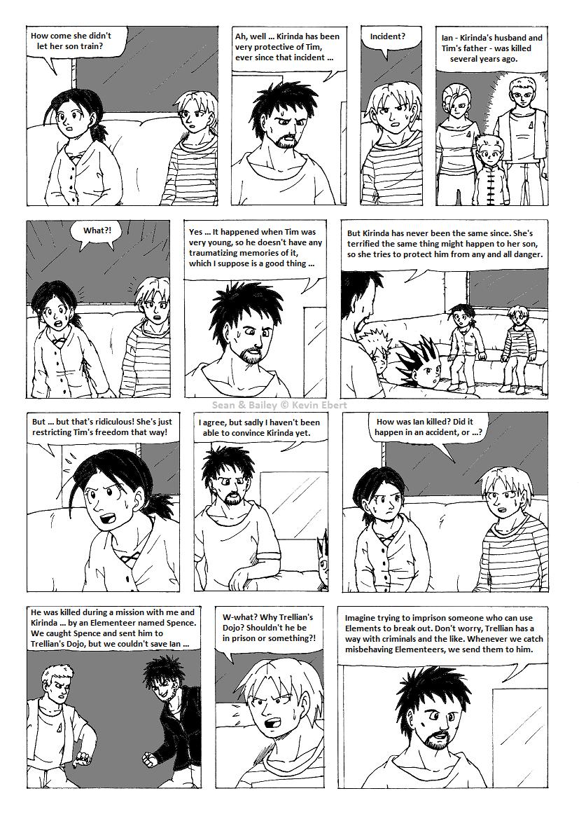 Sean & Bailey page 29