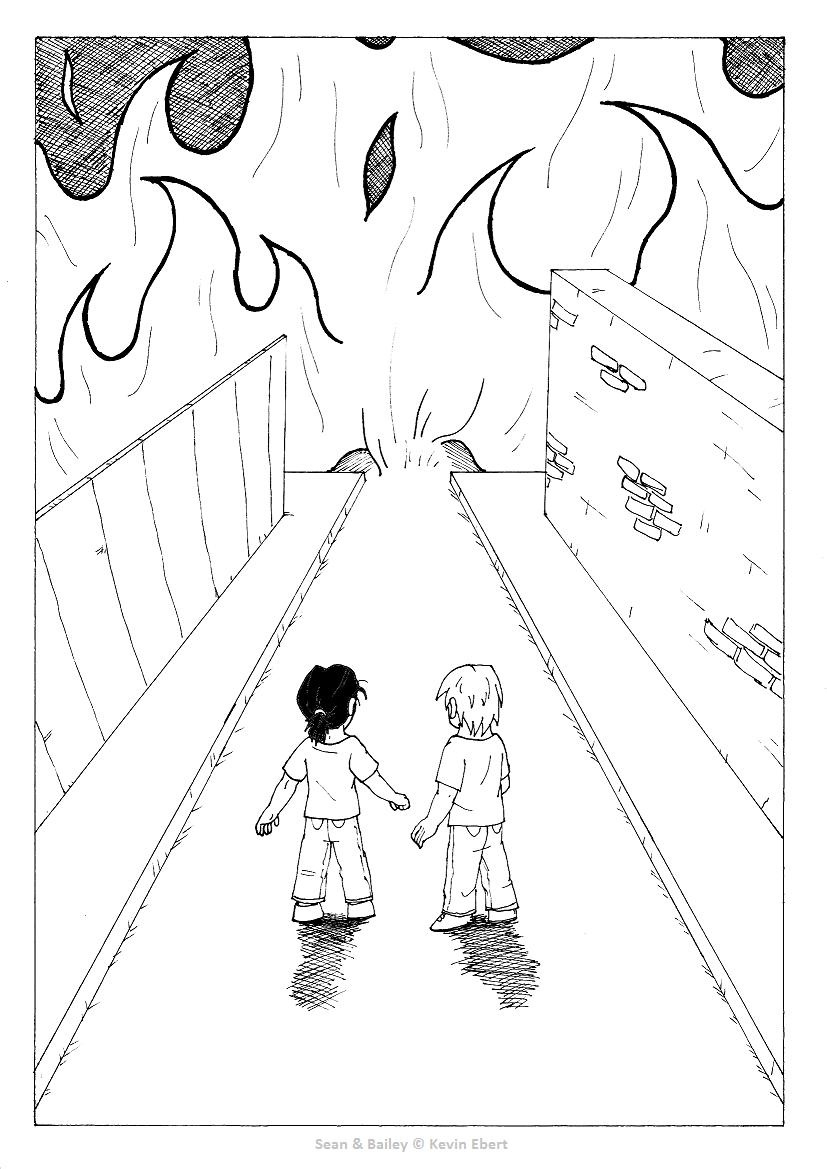 Sean & Bailey page 3