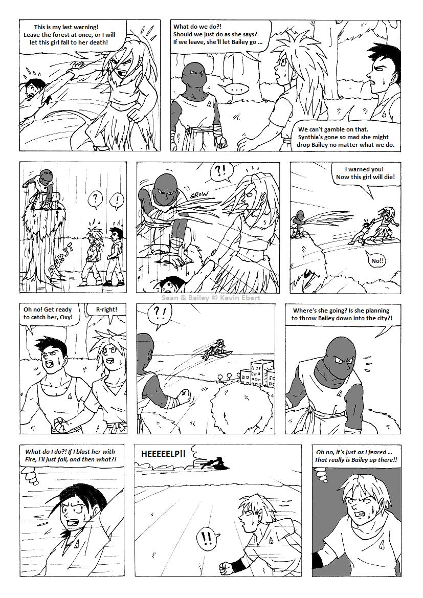 Sean & Bailey page 44